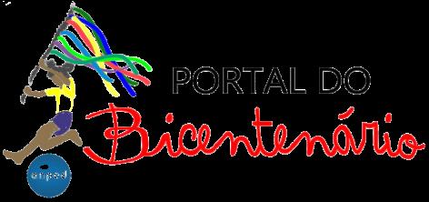 Portal do Bicentenário